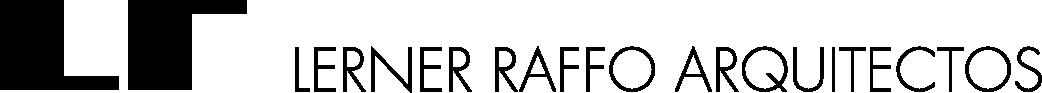 Lerner Raffo